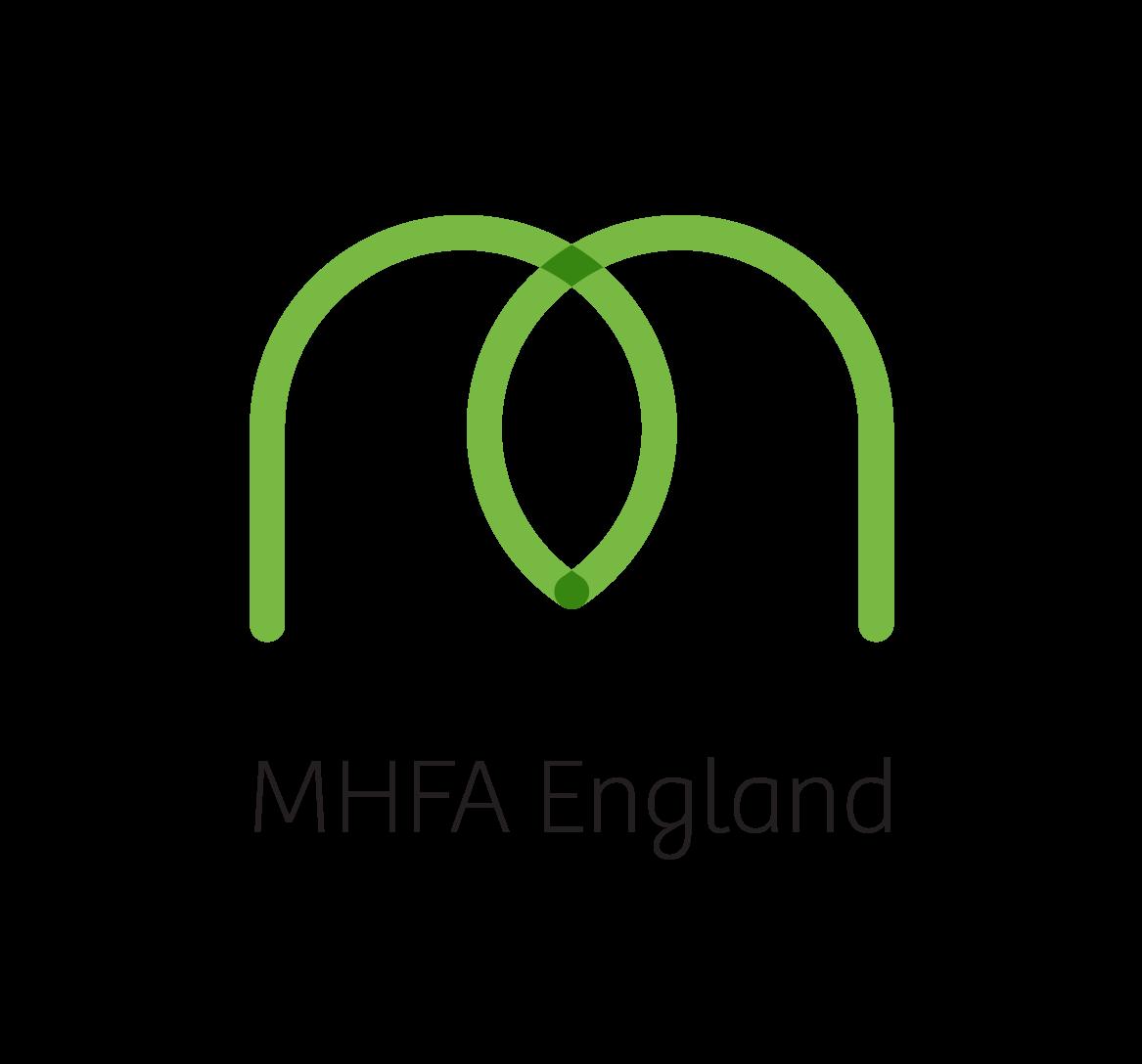MHFA - Mental Health England First Aid