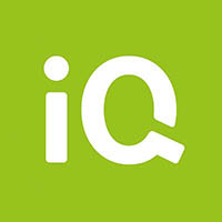 IQ Student Services