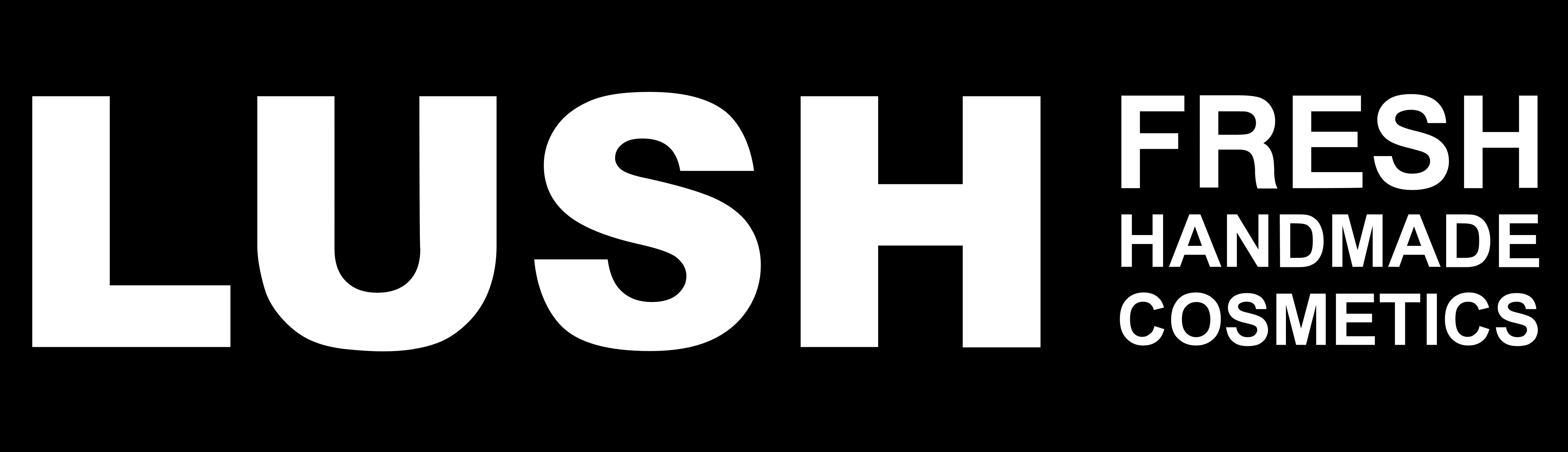 Lush_logo_black